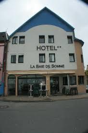 chambres d hotes au crotoy hotel de la baie de somme le crotoy voir les tarifs 300 avis et