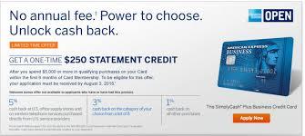 Store Business Credit Cards Business Credit Card 2 Cash Back Jgospel Us