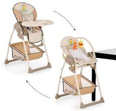chaise pour bébé la chaise haute bébé et la sécurité ce qu il faut savoir musee