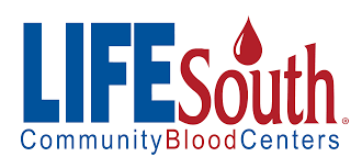 gulf logo history lifesouth community blood centers