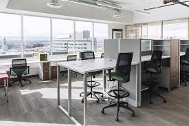 Engineering Office Furniture by Kansas City U0027s Red Nova Labs Opens New Engineering Office In Denver