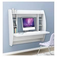 bureau gain de place lit gain de place ado gain de place assurac dans le bureau