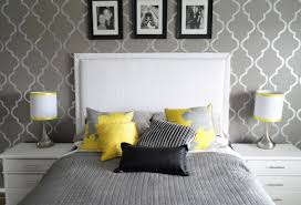 What Colors Go With Yellow by Favored Photograph Of Liberty Best Blackout Blinds Impressive