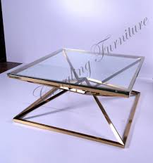 gold and glass coffee table coffee table round glass side table white wood coffee table unique