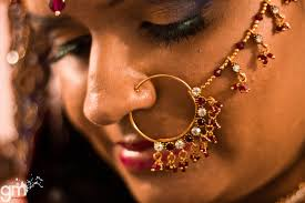 hindu nose ring the world s best photos of hindu and nosering flickr hive mind