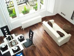 aménagement salon salle à manger cuisine salon feng shui comment aménager votre salon feng shui