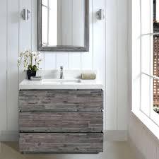 discount bathroom vanities dallas bathrooms design throughout