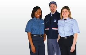 postal uniforms postal xpress home