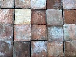 wohnideen terrakottafliesen die besten 25 terrakottafliese ideen auf spanische