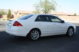 2000 honda accord coupe v6 mpg car insurance info