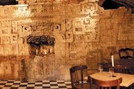 restaurant cuisine mol馗ulaire lyon cuisine mol馗ulaire restaurant 100 images restaurant thierry