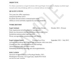 Food Service Resume Sample Oceanfronthomesforsaleus Personable College Student Resume Sample