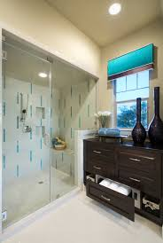 inspiration 60 asian inspired bathroom decor design ideas of 25
