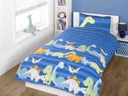 bedroom orange and blue bedding coordinating kids bedding kids