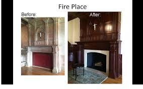restorations by peter schichtel restoration and preservation of
