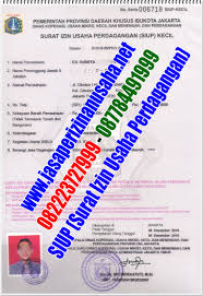 cara membuat imb semarang ijin pariwisata jasa perizinan usaha notaris ppat imigrasi