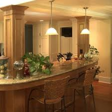 tuscan kitchen island 28 best tuscan kitchen design and decor images on