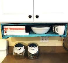 Undercounter Bathroom Storage Undercounter Bathroom Storage Ballers