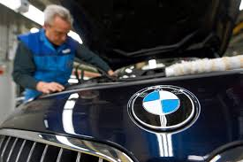 bmw intership career vacancy bmw has an internship position available within