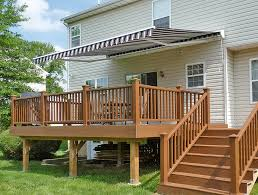 Awnings Lowes Metal Patio Awnings Lowes Home Design Ideas