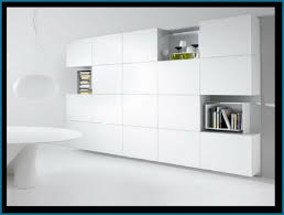 Kitchen Cabinet Makers Perth Kitchen Cabinets Perth Cabinet Makers Lime Kitchens Renovation