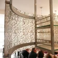 spiegel design luxus spiegel spiegel mit stoff spiegel design für badezimmer