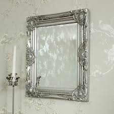 Ornate Bathroom Mirror Awesome Ornate Mirror Mirror Ideas Choose An Ornate Mirror