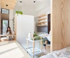 ingenious design ideas interior design for small houses small home