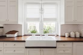 kitchen furniture australia kitchen cabinet design popsugar home australia