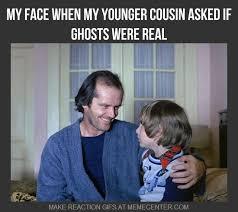 Funny Cousin Memes - cousin memes