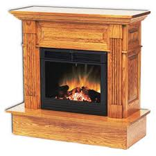 Electric Fireplace Heaters Electric Fireplace Heaters U2014 Jburgh Homes Luxurious Amish