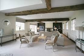 beckham home interior creative beckham home interior on home interior with