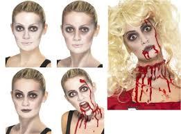 Bloody Mary Halloween Costume Kids 25 Bloody Mary Costume Ideas Zombie Eye
