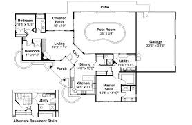 house plans for entertaining luxury ranch house plans for entertaining second traintoball