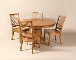 amish made diningroom sets