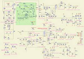 Wiring Diagram Power Supply Also Converter Circuit On Electro Help 04 06 14