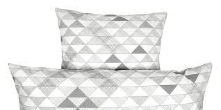 triangle bedding my dream bedding design for mankind