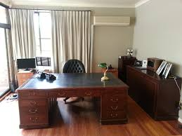 Home Office Designer Furniture Home Office Home Ofice Contemporary Desk Furniture Home Office