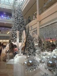 100 shopping in beirut lambo huracan in beirut lebanon