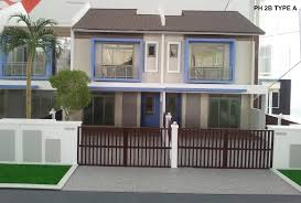 home front view design pictures outstanding home design models contemporary best idea home