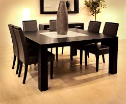 dining room table for dimensions round peopledining people tables