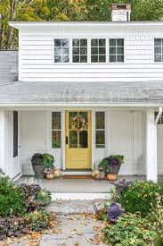 Curbside Appeal Fresh Design Front Door Curb Appeal Nice Budget Friendly Curb