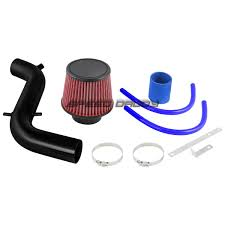 1999 Ford Escort Zx2 Reviews For 98 03 Ford Escort Zx2 Zetec Cold Air Intake Pipe Filter