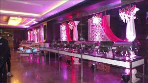 Wedding Decorators Wedding Decorators In Delhi Sadi Organizer