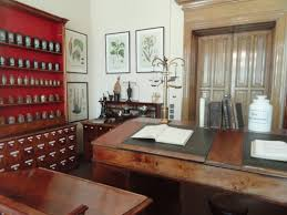 Home Design Normal India File Apothecary Room Arppeanum Dsc05136 Jpg Wikimedia Commons
