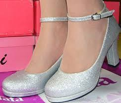 Comfortable Dress Shoes Womens Wedding Shoe Ideas Awesome Silver Shoes For Weddings Sample Ideas
