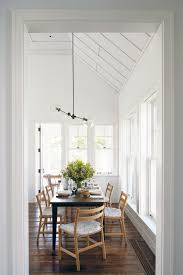 simple rules for crafting a modern home from architect deborah rule no 8 honor daily life