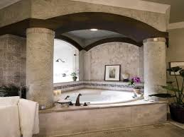 rustic bathroom designs bathroom decor ideas pictures u tips from