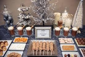 Wedding Ideas Winter Wedding Ideas On A Budget Inseltage Info