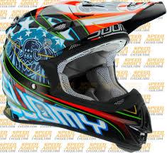 suomy motocross helmet suomy mx jump eagle black helmet ebay